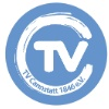 Logo TV Cannstatt